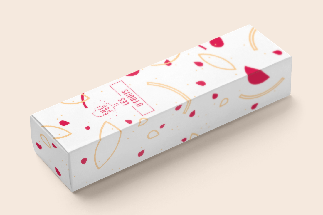 emkipop-traitsimple-packaging-fruits-retail