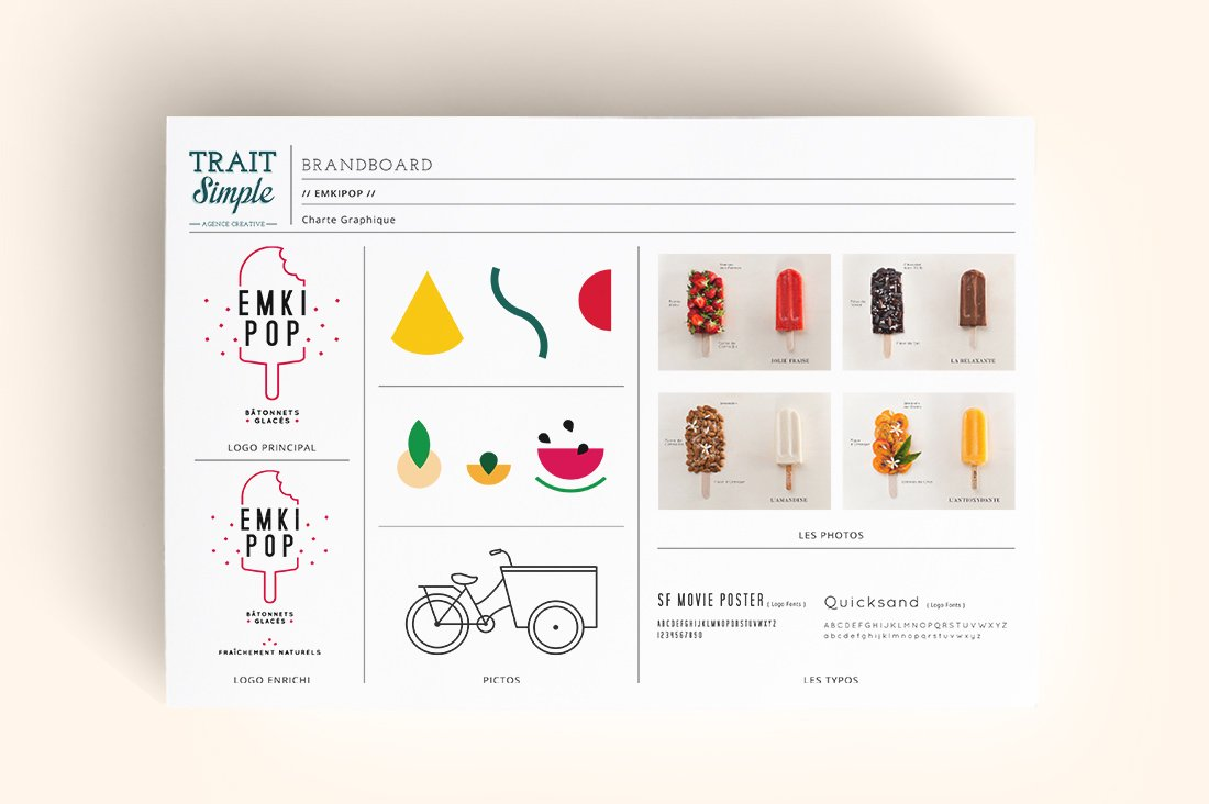 trait-simple-brandboard-emkipop