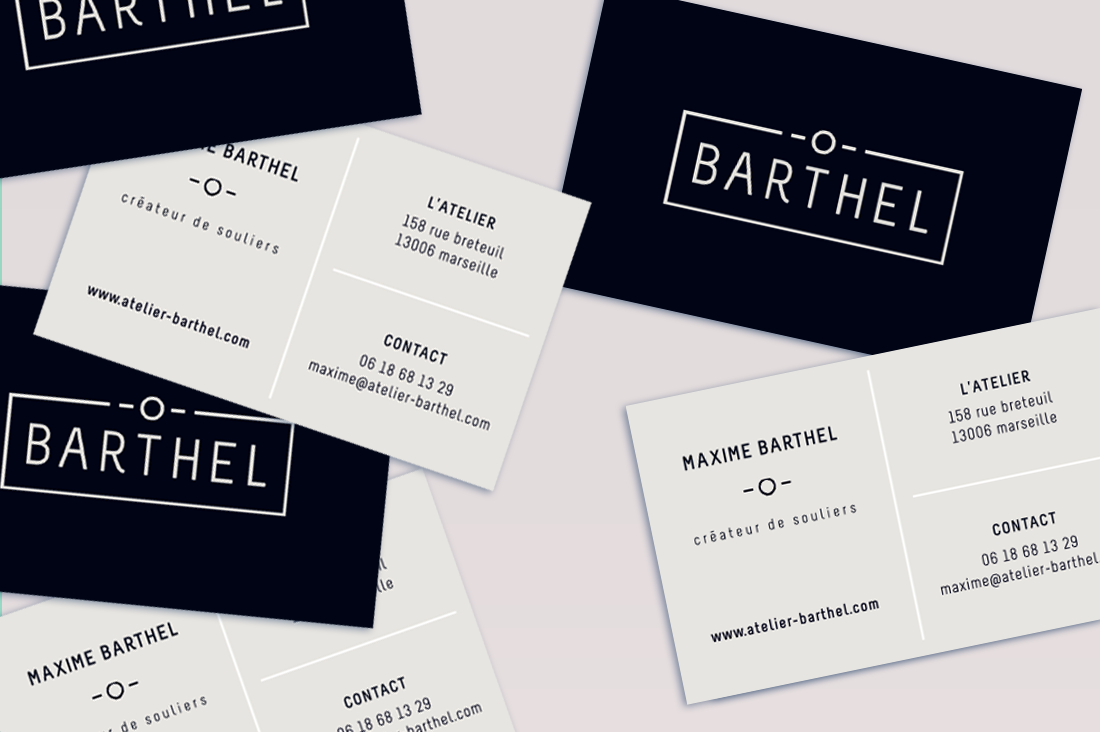 traitsimple-crea-graphique-carte-barthel
