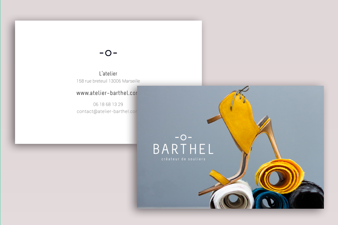 traitsimple-creation-graphique-flyer-barthel