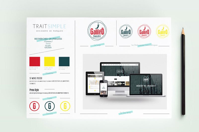 brandboard-crossfit-galileo-trait-simple
