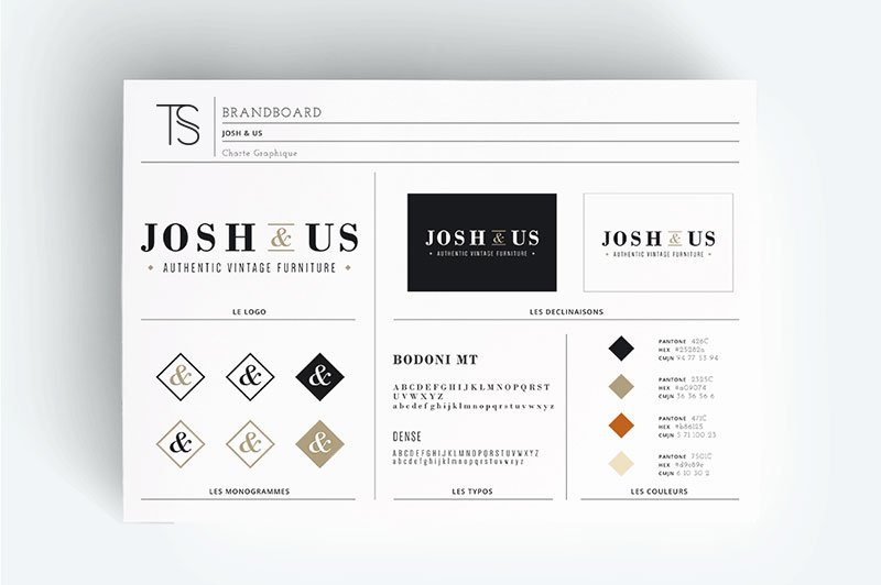 brandboard-josh-and-us-trait-simple