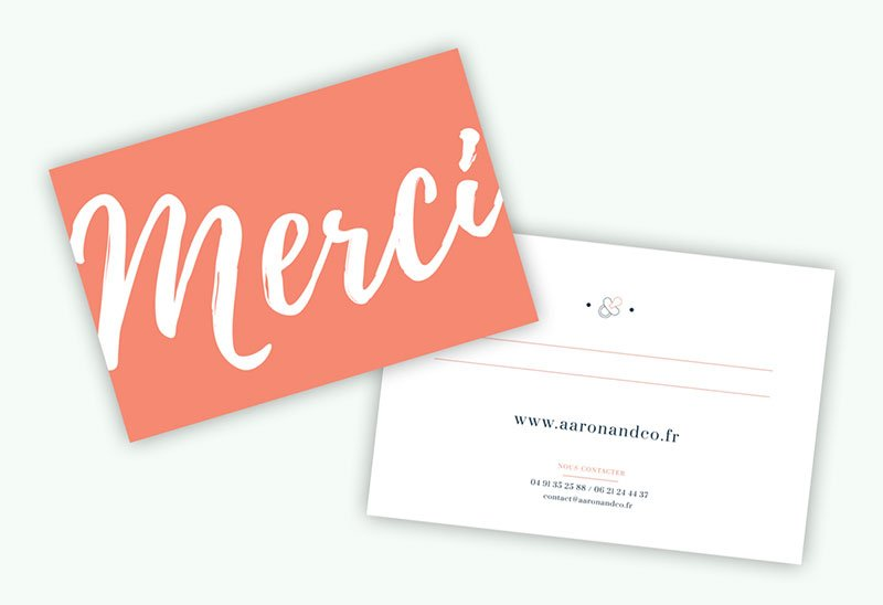 carte-creation-graphique-aaron-and-co-traitsimple