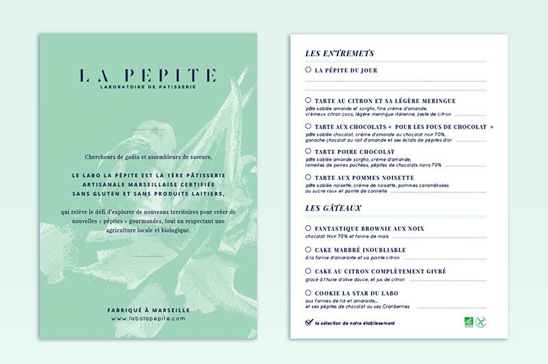 creation-graphique-menu-labo-lapepite-traitsimple