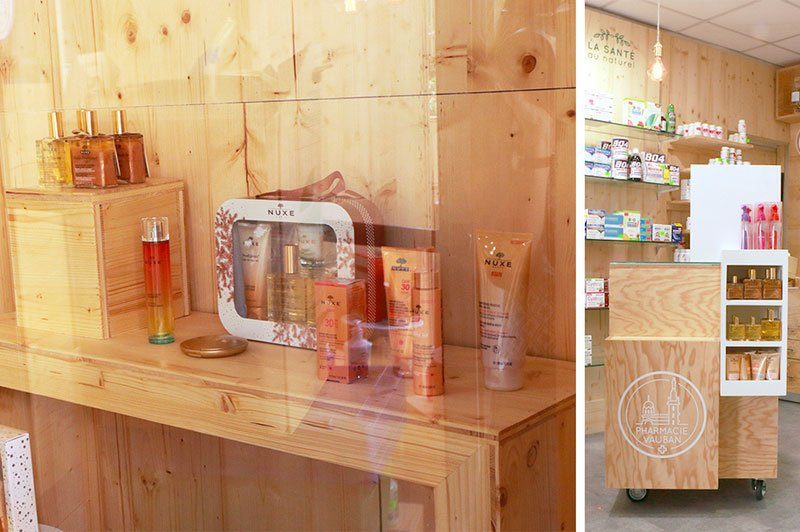 design-mobilier-pharmacie-vauban-traitsimple