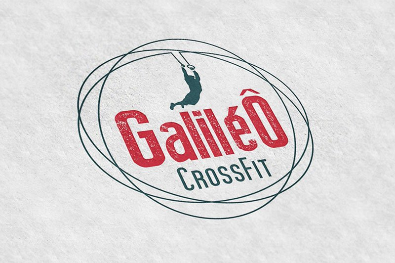 logo-crossfit-galileo-trait-simple