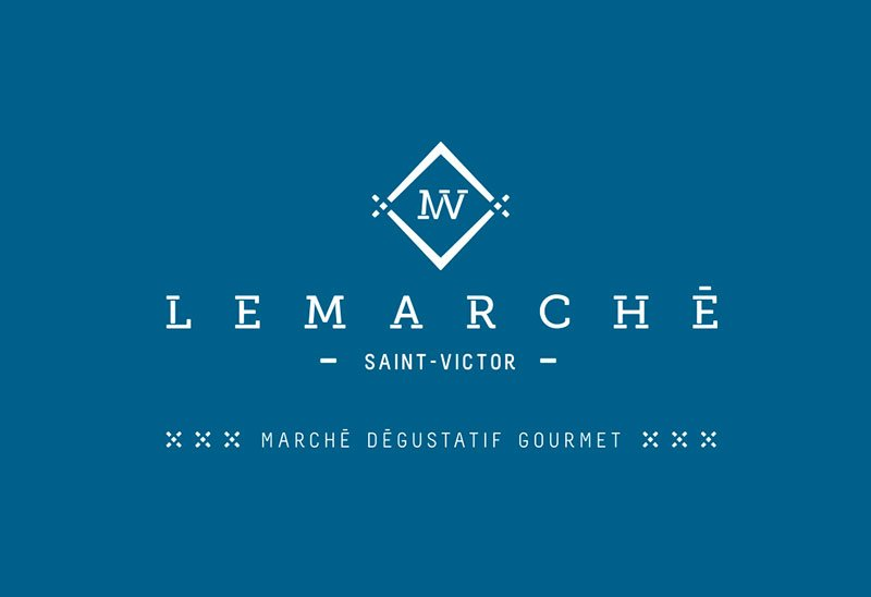 logo-marche-saint-victor-trait-simple