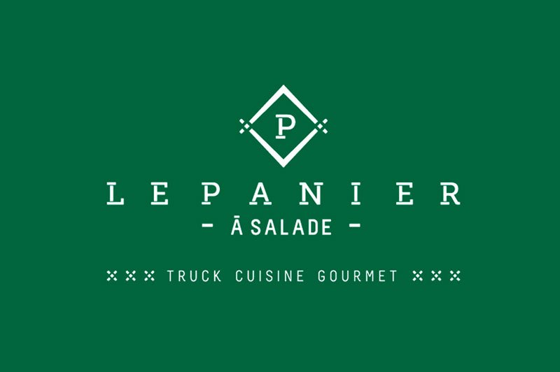 logo-panier-salade-trait-simple