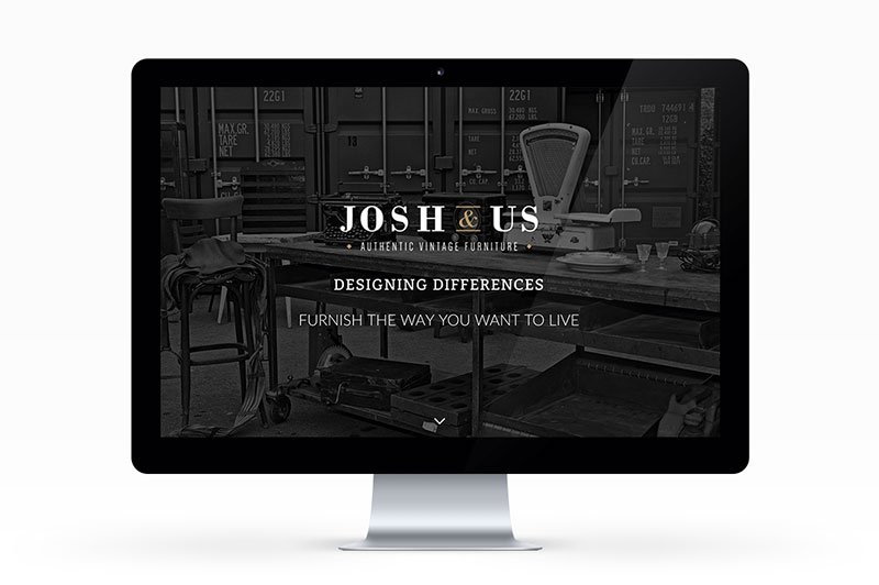 responsive-webdesign-home-josh-and-us-trait-simple
