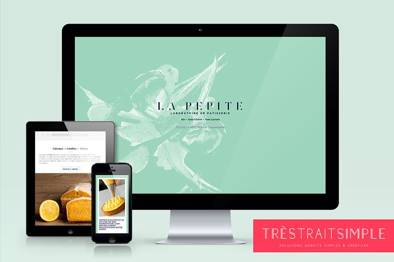 site-web-responsive-labo-lapepite-tres-trait-simple