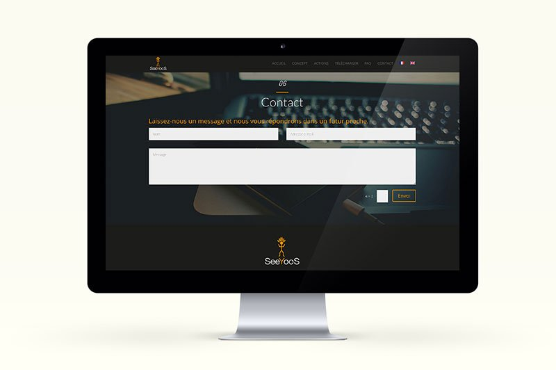 siteweb-responsive-contact-seeyoos-traitsimple