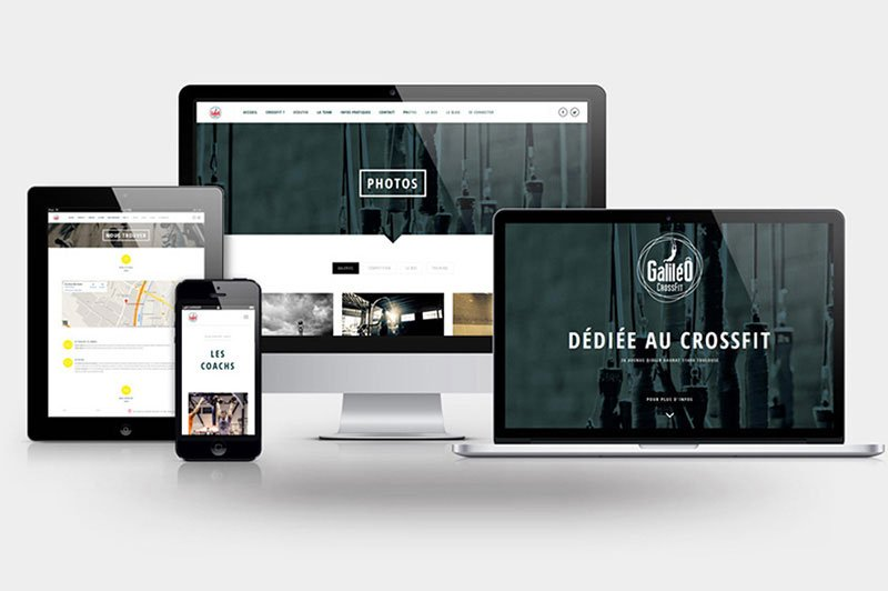 siteweb-responsive-crossfit-galileo-trait-simple