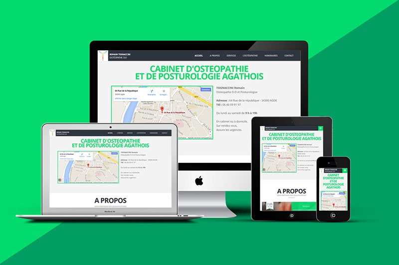 siteweb-responsive-design-agde-osteo-sante-trait-simple