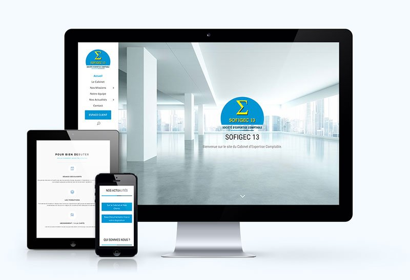 siteweb-responsive-design-home-sofigec-traitsimple