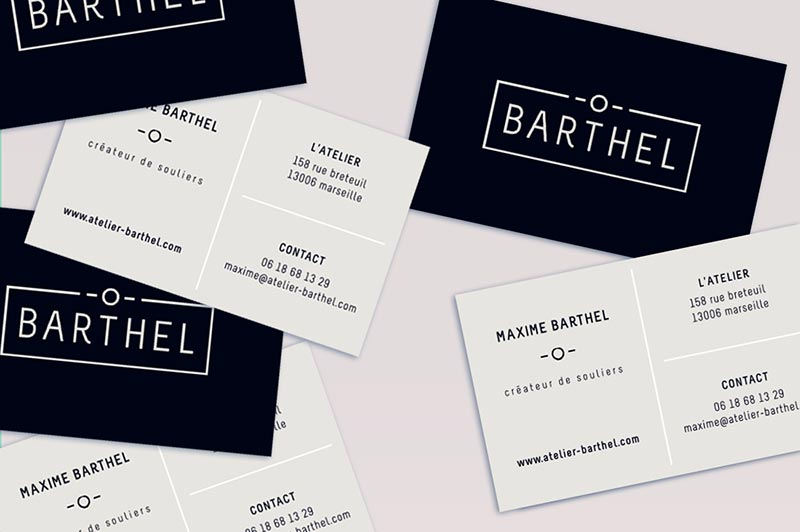 carte-barthel-traitsimple-crea-graphique
