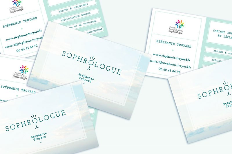 carte-de-visite-creation-sophrologue-stephanie-troyard-traitsimple