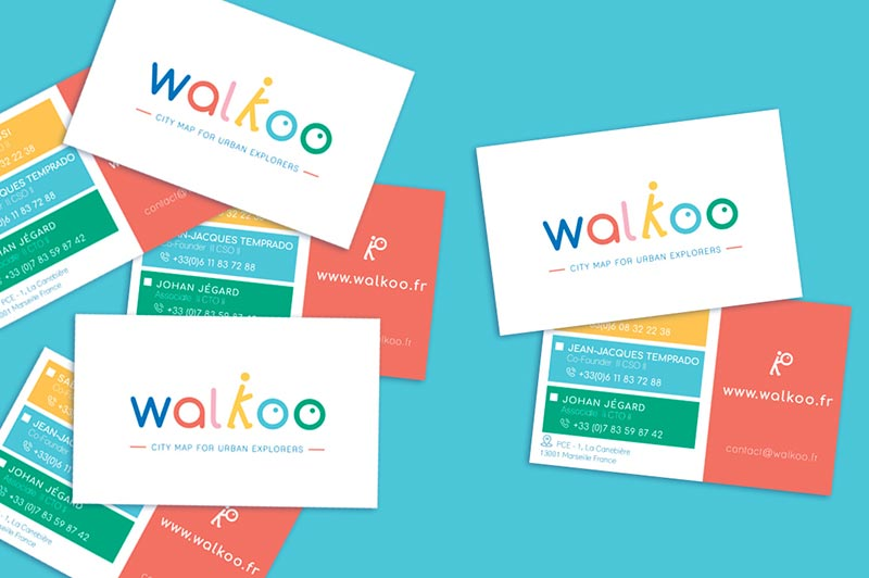 cartes-visites-trait-simple-walkoo