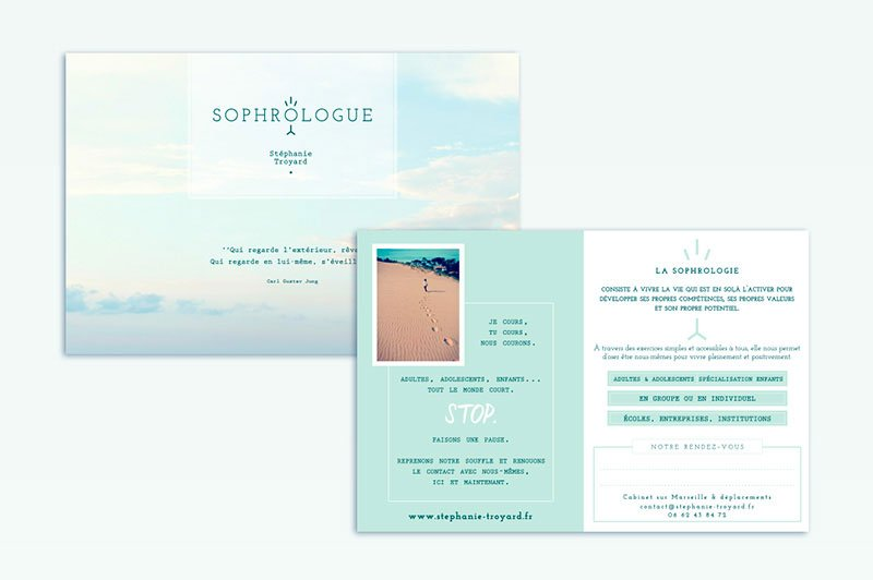 flyer-sophrologue-stephanie-troyard-trait-simple