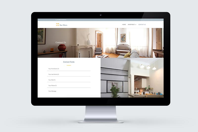 siteweb-contact-trait-simple-aix-apartment