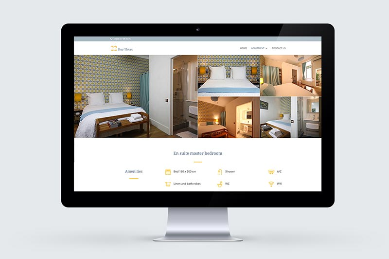 siteweb-trait-simple-chambre-aix-apartment