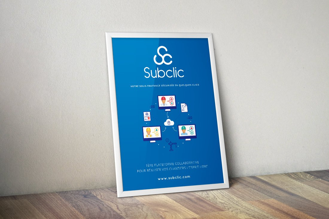 trait-simple-affiches-concept-bleue-subclic