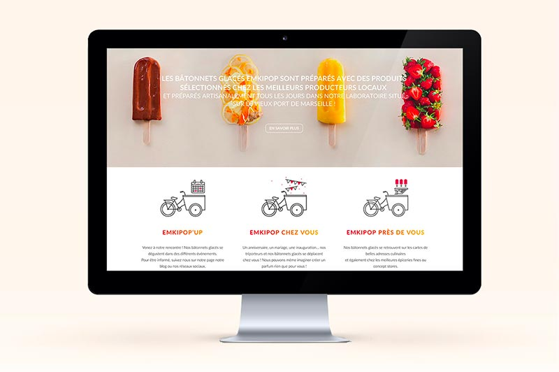 trait-simple-siteweb-responsive-activites-emkipop