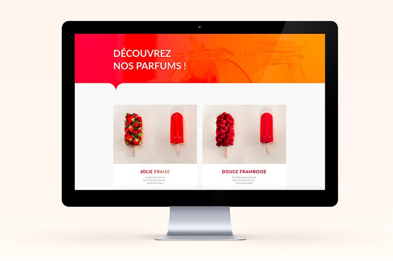 trait-simple-siteweb-responsive-emkipop