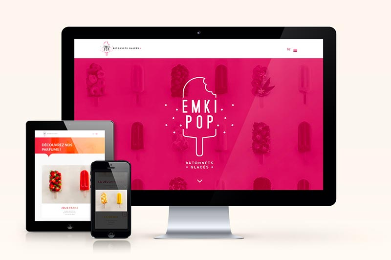 trait-simple-siteweb-responsive-home-emkipop