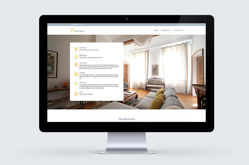 web-site-home-trait-simple-aix-apartment