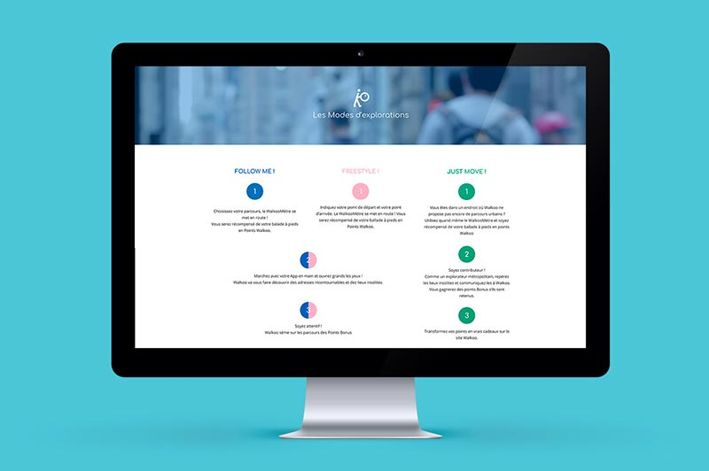 webdesign-parcours-trait-simple-walkoo