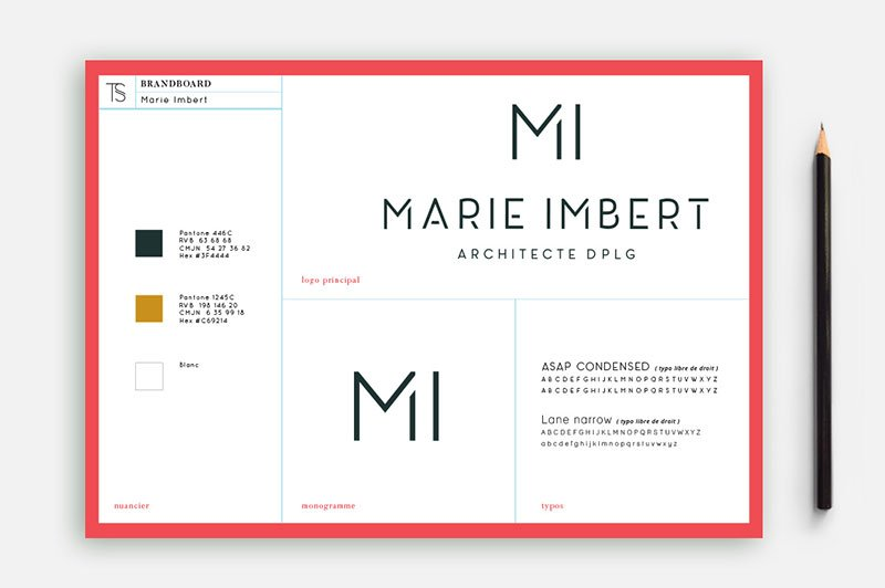 brandboard-logo-architecte-marie-imbert-trait-simple