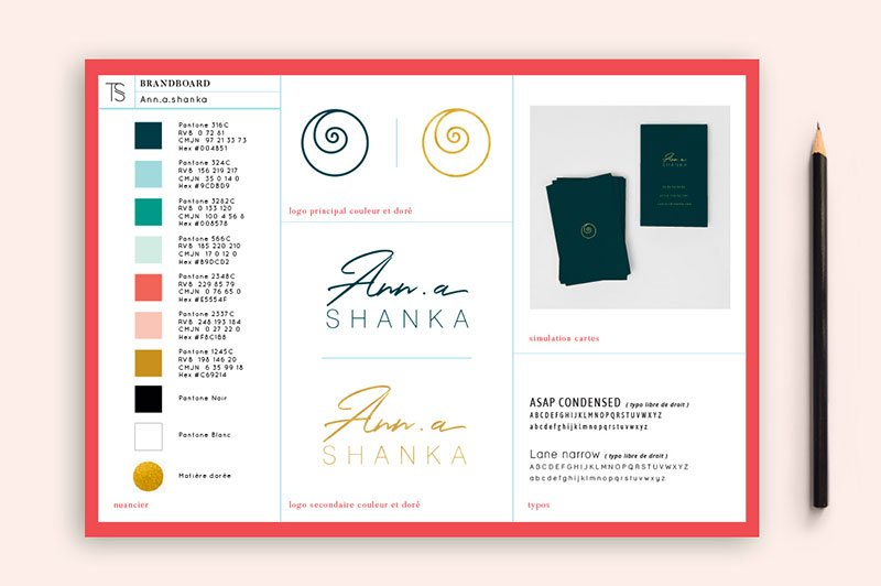creation-identite-marque-brandboard-annashanka-traitsimple