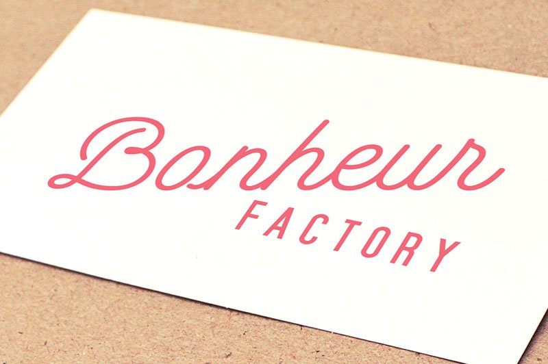 creation-logo-traitsimple-bonheur-factory