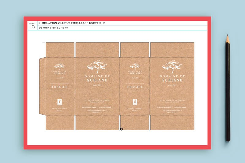 creation-packaging-domaine-suriane-vignoble-traitsimple
