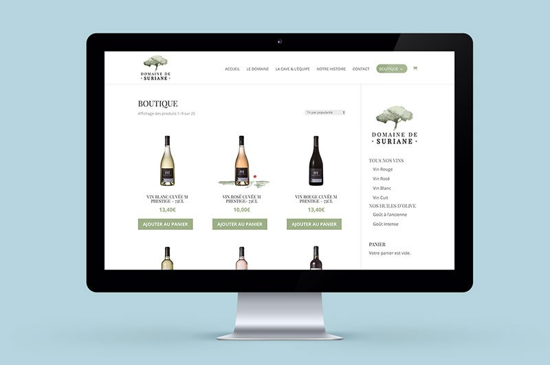 eshop-home-responsive-webdesign-domaine-suriane-vignoble-traitsimple