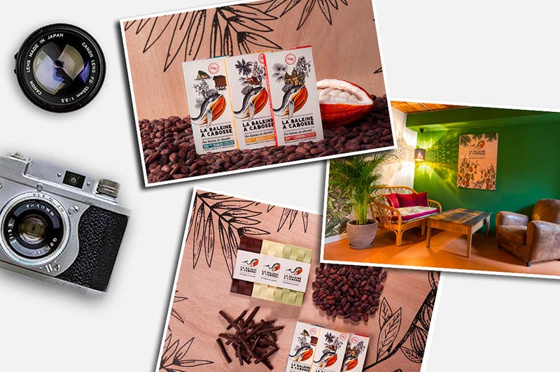 shooting-photos-styles-produits-baleine-cabosse-chocolaterie-traitsimple