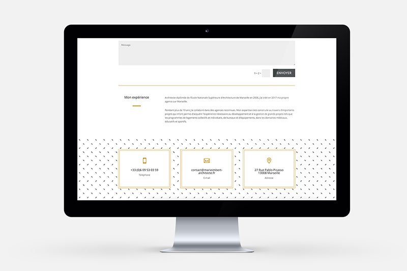 webdesign-responsive-architecte-marie-imbert-trait-simple