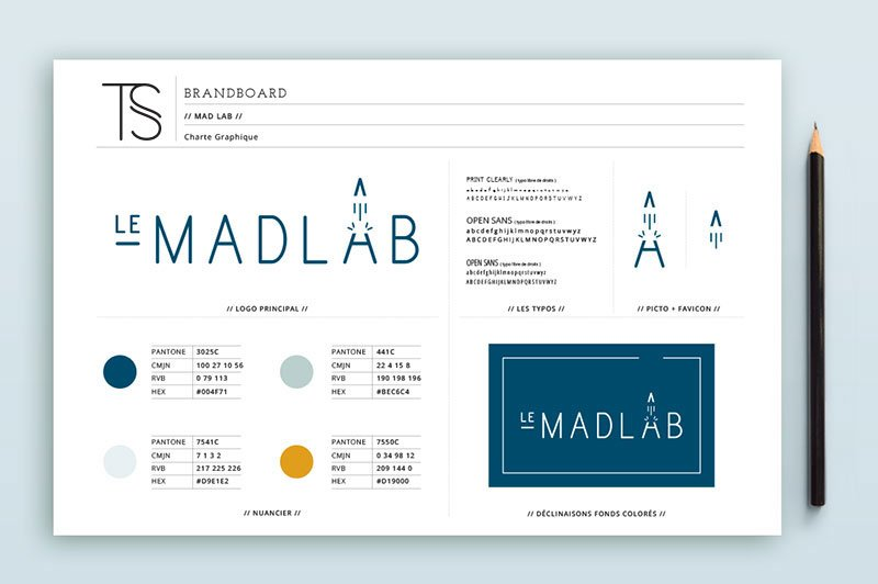 brandboard-madlab-trait-simple