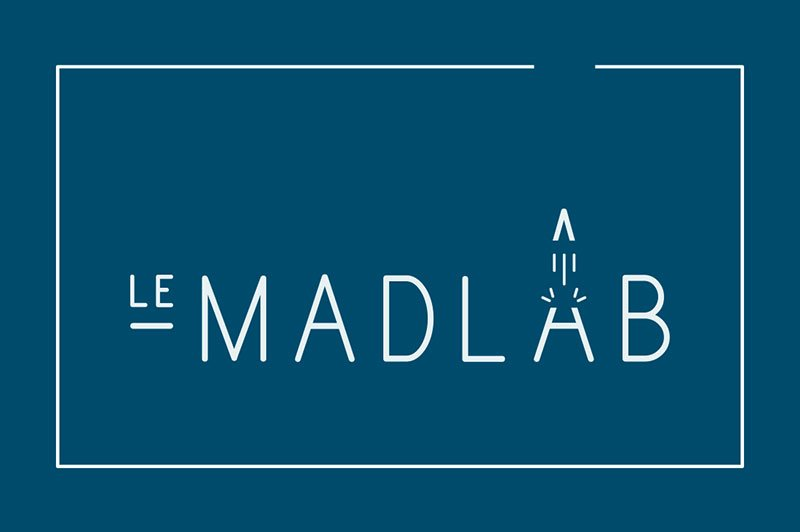 logo-madlab-traitsimple