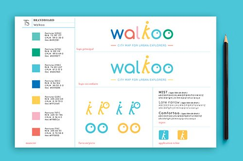 applications-web-walkoo