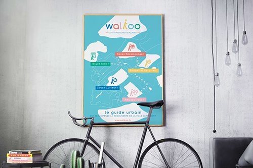 creation-graphique-print-walkoo