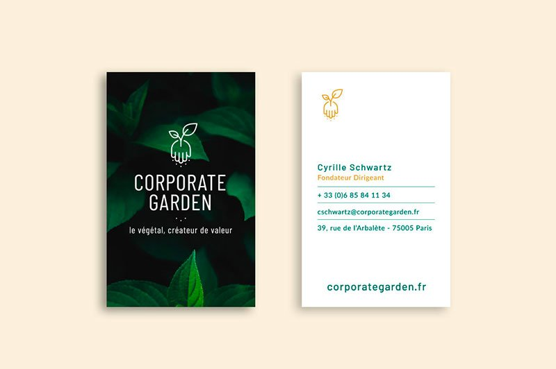 cartes-de-visites-traitsimple-corporate-garden