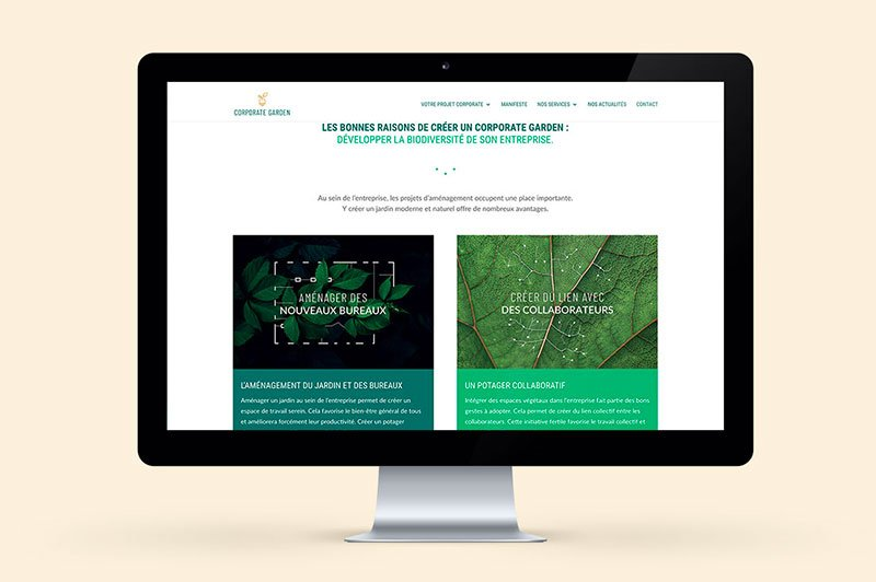 siteweb-responsive-design-landing-page-traitsimple-corporate-garden