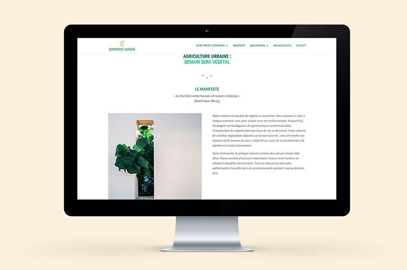 siteweb-responsive-design-seo-traitsimple-corporate-garden