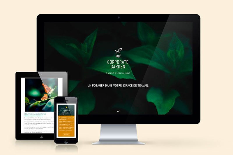 siteweb-responsive-design-traitsimple-corporate-garden