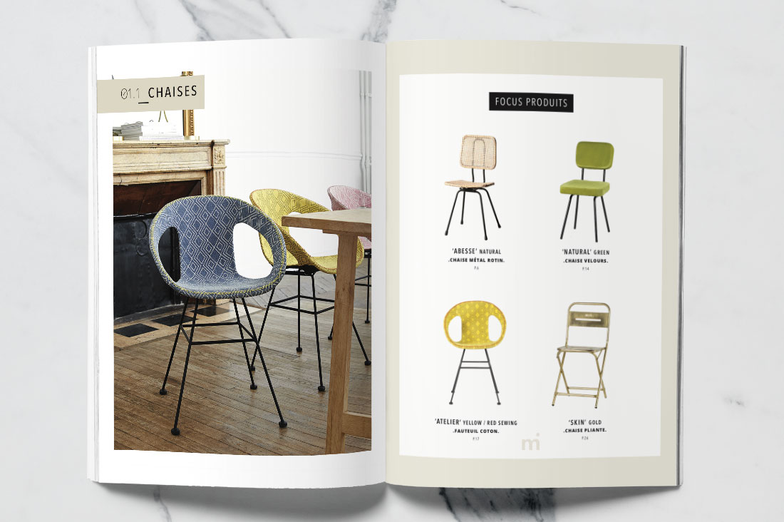 traitsimple-creation-catalogue-2019-page-focus-manufactori