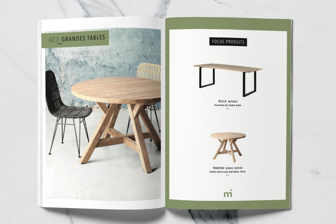 traitsimple-creation-catalogue-2019-page-gammes-table-manufactori