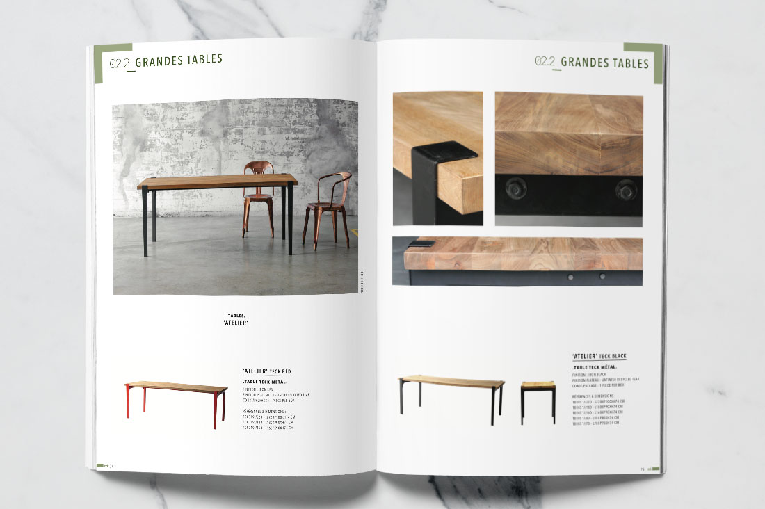 traitsimple-creation-catalogue-2019-page-produits-table