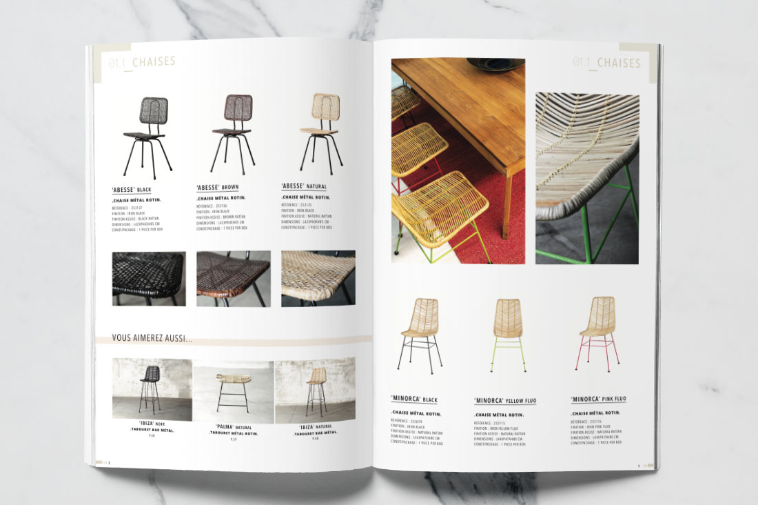 traitsimple-creation-catalogue-2019-page-produits