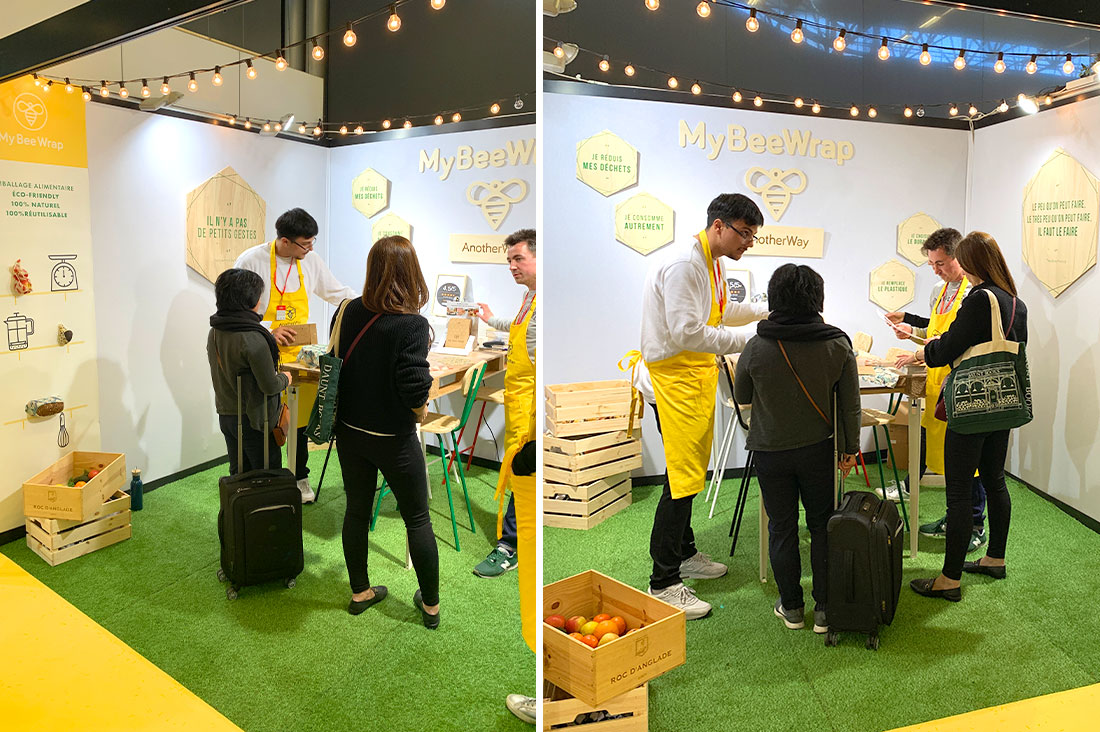 traitsimple-retail-design-stand-meto-mybeewrap